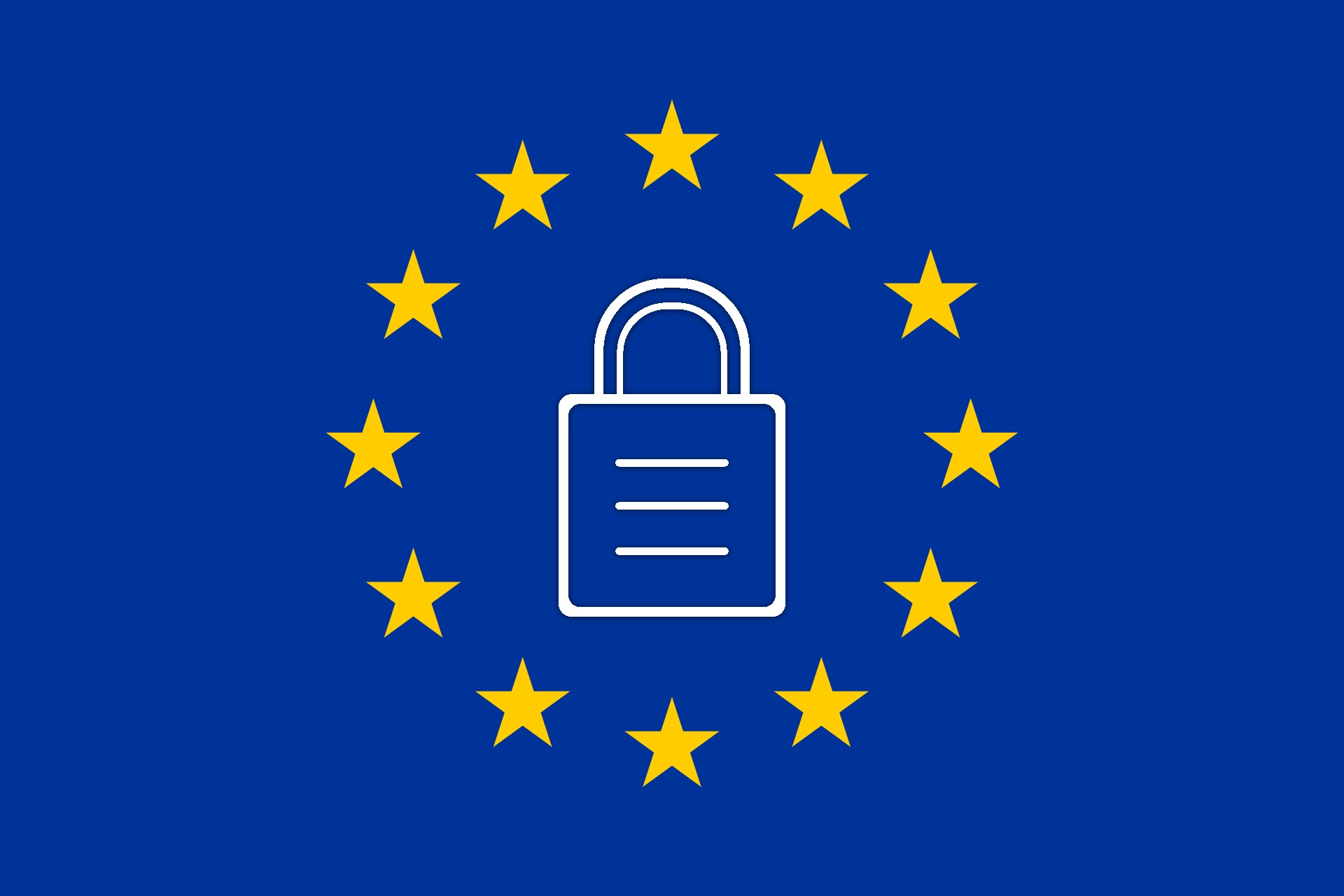 Only a Small Number of Large UK and Multinational Organisations 'Highly Confident' over GDPR Compliance