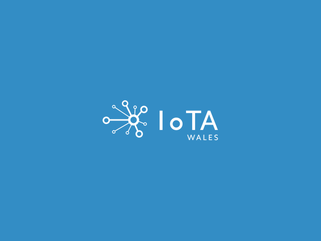 IoT Programme for Wales