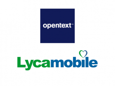Lycamobile builds new digital back office with OpenText