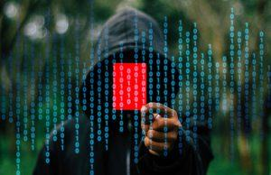 what DDoS attacks are all about and how they vary