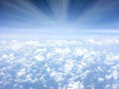 Are Intelligent Autonomous Systems above the Cloud?