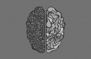 Will 2018 be the year of artificial intelligence?