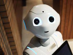 AI Big Data Backup