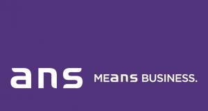 ANS Group acquires Webantic
