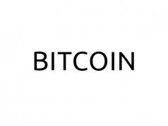 bitcoin reaches a new high - but also suffers a major theft