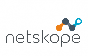 Netskope and Facebook usher in secure collaboration in Workplace
