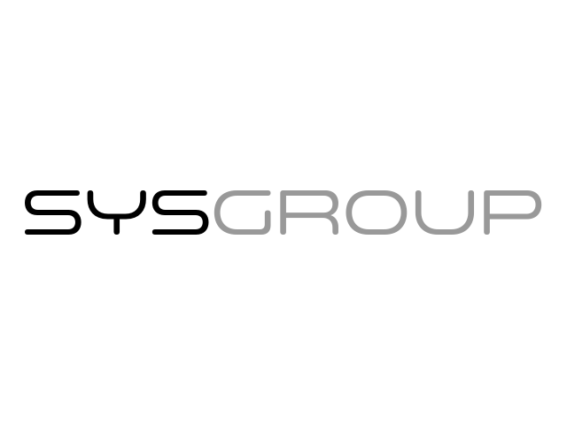 SysGroup announces Revenue Growth