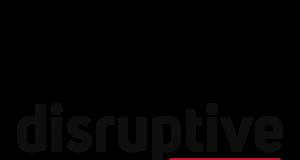 Disruptive Live Logo