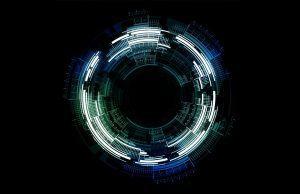 HITL - Human-In-The-Loop