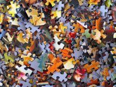 Cloud Skills - Getting the right pieces of the puzzle in place
