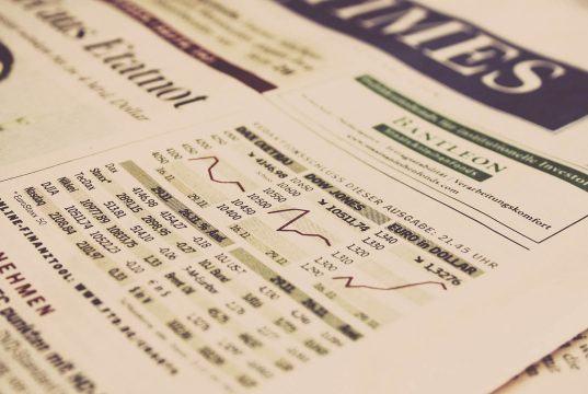 Demystifying Cloud for CFOs