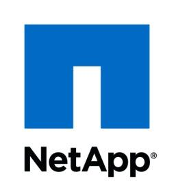 Hybrid Cloud: Trinity Mirror chooses NetApp to Safeguard Real-Time News through Digital Transformation