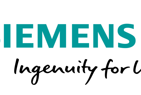 HOSOKAWA AND SIEMENS ANNOUNCE COLLABORATIVE DIGITAL TECHNOLOGY PROJECT