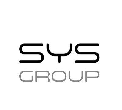 HOMEBARGAINSAGREES£950KMANAGED IT SERVICES DEAL WITH SYSGROUP