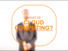 Cloud Computing | What is it?