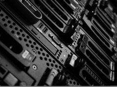 IoT growth pushing the data centre to the edge