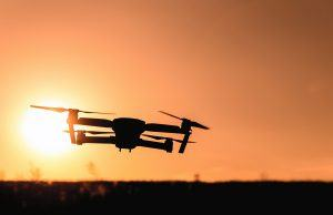 Tech of the Week #9: Medical drones supplying life-saving treatments