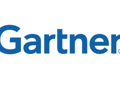 Gartner Says Global Artificial Intelligence Business Value to Reach $1.2 Trillion in 2018