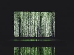 Seven effects of DDoS attacks on cloud environments