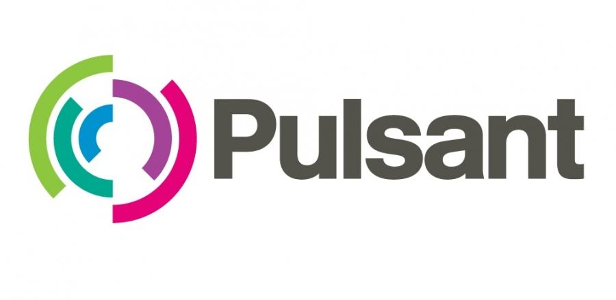 "Pulsant, a leading UK provider of hybrid cloud solutions, has joined forces with Armor, a top provider of threat prevention and response services for private, hybrid, and public cloud environments. Combining Pulsant Protect —a comprehensive solution that covers the entire organisation, from people and networks to cloud infrastructure and applications —with Armor's extensive portfolio of security services will ensure that each customer's valuable data is protected from current and emerging cyber threats, while enabling the organisations to meet their GDPR requirements. With the Pulsant – Armor partnership, customers can turn up full-stack security for their cloud workloads in two minutes or less, while complying with regulatory mandates including GDPR, PCI, and more. Armor blocks 99.999% of cyber threats and provides customers with 24/7/365 threat monitoring and instant access to its team of on-demand security experts. Martin Lipka, Head of Connectivity Architecture, Pulsant, says: ""We've always been impressed with what Armor has been able to achieve in the cybersecurity space, and so it's great to be working so closely with them to bring these capabilities into our own security solutions. Through this partnership, we'll be able to offer our customers an even better range of solutions."" Armor's compliance with a range of regulations further strengthens Pulsant's own compliance service, leveraging the same operational analytics for intelligent security monitoring as well as continuous alignment to regulatory frameworks. Lipka continues: ""This is an important benefit that we can deliver to our customers alongside Armor. By using the same deep monitoring and analysis of their physical, virtual, and cloud infrastructures, we can keep their infrastructures secure while demonstrating to auditors and regulators that they are, in conjunction with their own best practices, complying with applicable regulations."" Chris Drake, Founder and CEO, Armor, says: ""After spending a lot of time with the leadership and people of Pulsant, it was clear to me that Pulsant shared our same core values to guide and protect customers as they evolve their organisations. With that, Armor is extremely honoured to be partnering with Pulsant. Working hand in hand, Pulsant and Armor will provide organisations with the robust, real-time protections needed to defend against the ever-changing cyber threat landscape, while enabling organisations to meet and exceed their compliance requirements."""