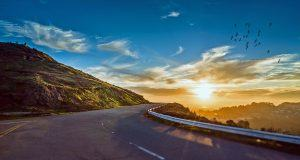 Jumpstarting your journey to the cloud