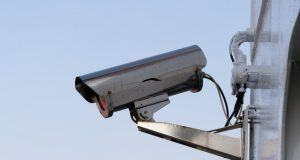 Bandwidth and Cloud-Based CCTV | Low bandwidth is no barrier