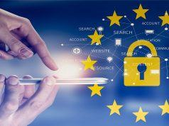 The GDPR Journey   How was GDPR for you?