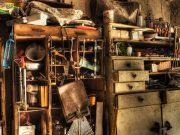 Are you a data hoarder? Data hoarding can be damaging to our lives