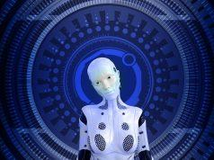 Technophobia, artificial intelligence, and the UK economy