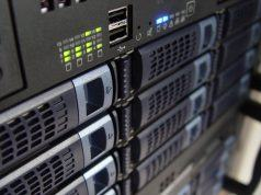 NVMe and DCP1000: one of the fastest NVMe data centre SSD solutions