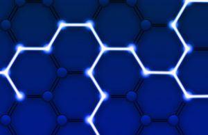 Blockchain Technology | Turning of the enterprise tide
