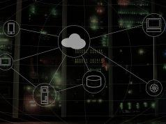Cloud vendor   The need for a relations role
