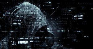 Incident response | Adapting your cloud security