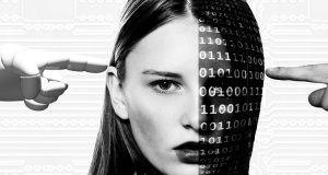 AI, Human