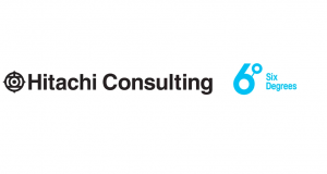 Digital Transformation | Six Degrees and Hitachi Consulting Interview