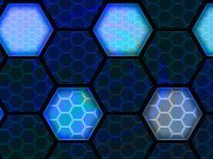 Blockchain | 3 ways it's changing digital marketing