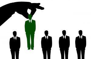 Recruitment | Blockchain | A game changer in hiring