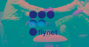 Digital Transformation | Christian Rule, Flynet