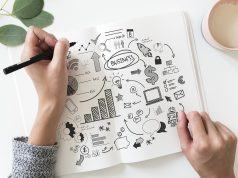 Generation Innovation | being a self-disruptor