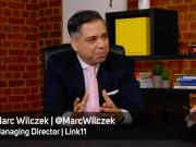 Machine Vs Machine | Marc Wilczek | Link11