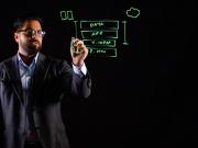 Cloud Compliance | Pulsant | Javid Khan