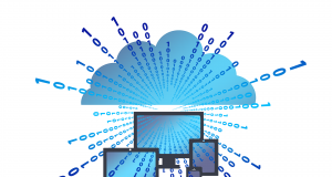 Cloud Computing | Help in Shaping Our Lives