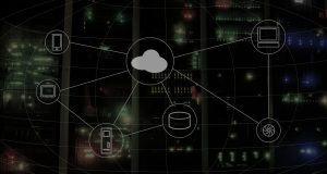 Best Practices for Cloud Negotiation