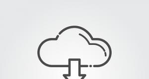 Provider | AWS vs Azure vs Google
