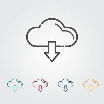 Provider   AWS vs Azure vs Google   Compare The Cloud