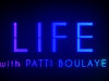 Life with Patti Boulaye