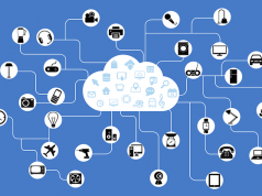 Business Applications of IoT and Advantages