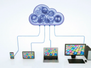 Innovation & collaboration: Recent trends in cloud security