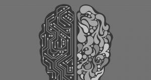Distinct Differences Between The AI and ML