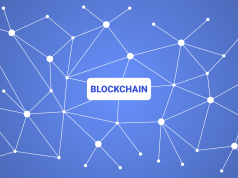 What Can Blockchain Do For Data Storage?